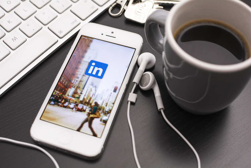 "There's a reason why 92% of B2B marketers use LinkedIn to distribute content. In particular, amplifying employee voices and sharing behind-the-scenes stories have proven to be great ways for big-name brands to present a dimension of relatable authenticity. In this post, we recognize Page admins at a number of enterprise organizations who are using their LinkedIn Pages to showcase impactful content, build brand love, and turn their employees into advocates. Whether you want to shape perception of your brand by sharing authentic content, build thought leadership by highlighting innovation, or attract top talent by showing off your culture and values, LinkedIn Pages have helped countless enterprises accomplish their business goals. Read on to discover how six recognizable enterprises use LinkedIn Pages to gain an edge. For more standout examples, make sure to download our LinkedIn Pages Enterprise Playbook. Not too long ago, General Electric shared a video of a new technique for 3D printing titanium wheels with ultra-complex designs on their LinkedIn Page—and it took off. The video has been viewed some 160,000 times, garnering more than 120 comments and nearly 5,000 likes. The video helps GE connect with relevant audience members by showcasing innovation on a platform that its target audience already uses on a regular basis. GE saw an opportunity to breathe new life into its brand story by sharing cutting-edge technology in a creative and engaging way. They brought audio and visual appeal to the LinkedIn feed, using charged music and a variety of slick aesthetic elements to keep viewers engaged until the end. The University of Southern California turns out an impressive roster of graduates every year, including Pocket Sun, Managing Partner and Co-Founder of SoGal Ventures. After graduating from USC, Sun went on to gain a stable corporate job, but had to quit once her work visa wasn't approved. She then attended graduate school at USC, where she studied Entrepreneurship and Innovation, and eventually went on to found the first women-led, millennial venture capital firm, SoGal Ventures. Recently, Sun snagged a spot on the cover of Forbes Magazine, and USC promptly shared the story on its LinkedIn page. Very quickly, the post garnered nearly 900 likes. Sun's story ignited the pride of other USC alumni and employees, as well as entrepreneurs everywhere who saw and engaged with the story on LinkedIn. Amazon uses its LinkedIn Page to share employee voices and foster engagement within its extensive workforce. Recently, the e-commerce giant asked its employees to describe their roles at Amazon in three lines or less, and shared the results with the company's vast LinkedIn following. The campaign drew significant participation—more than 6,500 likes and nearly 200 comments. By amplifying employees' credible voices within their professional communities, Amazon could more authentically promote its brand. Employees were given a chance to share their professional journeys while also inspiring others in their network to consider a career at Amazon. Intel Corporation's HR leadership program helps young professionals move up the corporate ladder at Intel. A former Intel intern, Krupa Ravi, worked for Intel as a college student and eventually became a full-time employee. To showcase Krupa's story, the Intel team leveraged LinkedIn. Sharing the post on LinkedIn led to more than 1,000 engagements from professionals congratulating Krupa on her success, and even asking Intel if the same trajectory is possible for them. By sharing Krupa's story across the right channels, Intel has attracted top talent and inspired others to apply for an internship or full-time career at the corporation. Using LinkedIn as a jumping-off point, Best Buy shared the story of Donald Grabski, a 76-year-old Air Force veteran, former DJ, and chef who came out of retirement to work at Best Buy because of his love for the brand. More than 400 of users flocked to the post—liking, sharing, and commenting with praise for both Grabski's work ethic and Best Buy's sharing of his story. Highlighting people like Grabski helps Best Buy transform its brand narrative from that of a large tech retailer to that of a company that cares deeply about its employees. Sharing content that your company has contributed to is a simple and effective way to establish yourself as a thought leader within your industry. For Sephora America, the opportunity arose when the team's Chief Merchandising Officer was quoted in an article featuring advice from the beauty industry's most successful female executives. Sephora shared the article on its LinkedIn Page to engage its audience. More than 600 likes later, the story proved to inspire Sephora's followers. Comments such as ""Thank you for the inspiration!"" and ""This is great advice"" helped situate Sephora as a thought leader in the beauty industry, while increasing engagement and viewership of the post. Countless enterprise companies rely on LinkedIn to build brand affinity, showcase innovation, and attract top talent. Our LinkedIn Pages Enterprise Playbook offers more examples like these, and shows how your company can:"