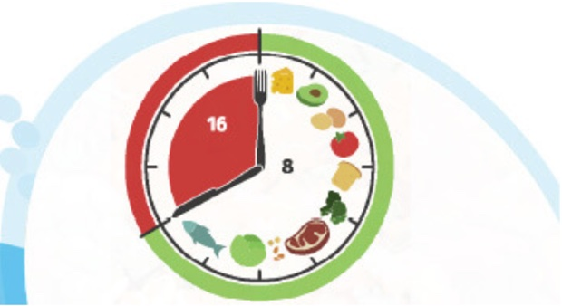 8 שעות של אכילה בלבד ו-16 שעות של צום. האם יש בסיס מדעי לדיאטה החדשה והטרנדית הזו ואיך מיישמים אותה בצורה נכונה? בחיי היומיום אנו לא ממש שמים לב לכמות השעות שבהן אנו אוכלים ביום ולכמות השעות שבהן אנו כלל לא אוכלים. בנוסף, חלק גדול מהאוכלוסייה הולך לישון בשעות מאוחרות ולעיתים שעות ערות אלה מלוות גם באכילה. יחד עם זאת, בני אדם מסונכרנים בקצב מחזורי של יום ולילה. חילוף החומרים שלנו מותאם לאכילה ביום ושינה בלילה. אכילה בשעות הלילה מעלה את הסיכוי להתפתחות מחלות רבות, שביניהן השמנה, סוכרת ומחלות לב. בשעות של צום, רמות הסוכר בגופינו יורדות ומתחיל תהליך של פירוק שומן מתאי השומן ליצירת אנרגיה, מה שעונה על המטרה המרכזית שכל מי שרוצה לרדת במשקל שואף אליה – להפחית ולהיפטר מעודפי השומן שלנו. טרנד הצום לא התחיל בשנים האחרונות. צומות מסוגים שונים היו נפוצים בעולם בקרב תרבויות ודתות במשך אלפי שנים. כיום, מחקרים שונים חוקרים את אפקטיביות השפעת הצומות הללו על מדדים שונים בבריאות האדם. דיאטת צום לסירוגין מסוג 16:8 (Intermittent Fasting) או