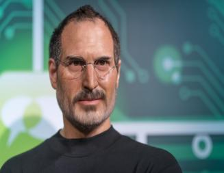 """In the 22 years I worked at Apple, I rarely saw anyone sell anything. As a sales executive in the Higher Education division, it was my job to convince college administrators and students to spend more money on an iMac than a PC. But when Steve Jobs returned in 1997, traditional selling went extinct in our corner of Cupertino. Jobs was a master salesman, but to him, selling wasn't selling. It was seduction. Jobs built on the ideas of Apple's '70s marketing legendRegis McKenna, who saw before anyone else did that Apple's early computers could appeal to people who didn't spend their time disassembling motherboards—to students, teachers, musicians, and other creative people like me, who thought computers could be, you know, fun. Because of Jobs, Apple's sales, marketing, and design teams understood consumer psychology better than perhaps any company in history. We knew no one likes to be sold to. People despise feeling like they're just one more target a sales rep needs to make his monthly numbers, and who can blame them? That's why, for me, selling was all about the relationship. When I called on university presidents and deans, I first sold them on me. Then on Apple. Finally, we talked about products. But even then, we weren't talking about beige boxes and """"speeds and feeds""""—salesman-speak for yammering on about processors and memory while the customer starts looking around for sharp objects. Jobs's genius insight was that what consumers really want technology to do isn't crunch numbers or store data but transform and transport—to take them somewhere and give them the power to change something about their world. I was fortunate to represent a brand that placed design and functionality ahead of everything. I'll never forget a meeting with Jobs where he was asked about the use of technology (computers) and he simply replied, """"They are still too hard to use."""" With that simple statement, we stopped being Apple Computer and became Apple. That understanding was the key to A"""