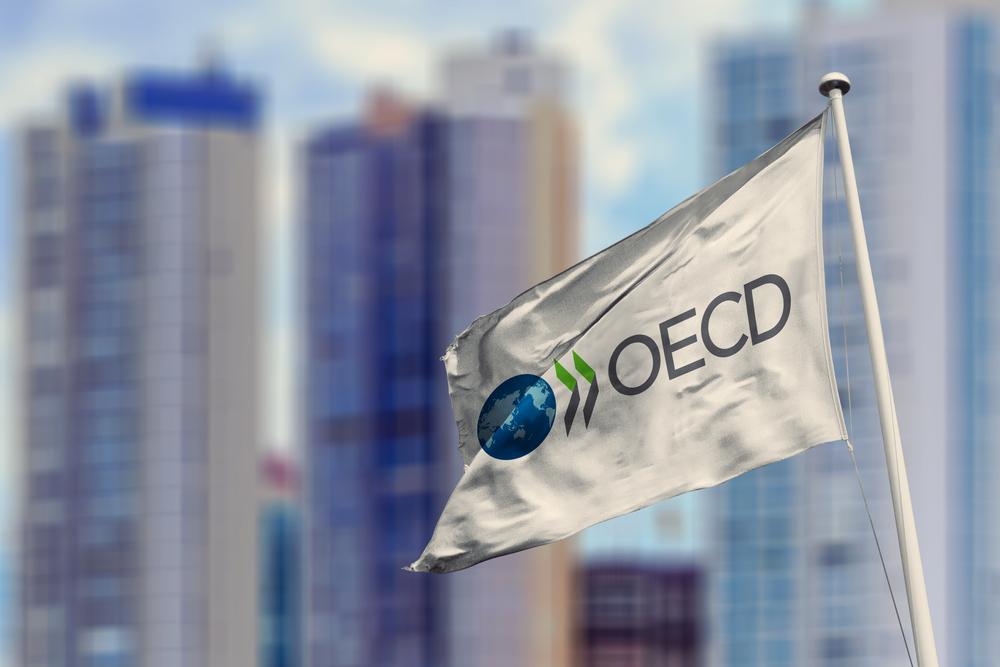 הכירו את 5 סוגי החדשנות על פי ה-OECD