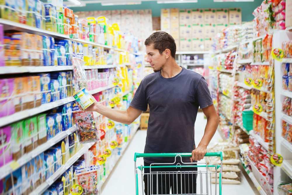 השפעת הקורונה על מותגים וצרכנות - מה אומרים המחקרים?